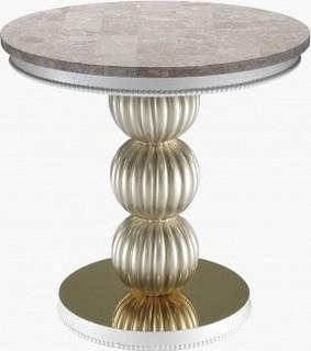 Regal End Table