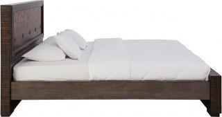 Andaman Queen Bed
