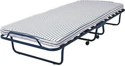 SANDVIKA Guest bed