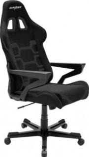 DXRacer Origin Series Gaming Chair Black & Red - OH OC168 NR 975.0000