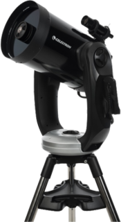Celestron telescope CPC 1100 w w xlt coat
