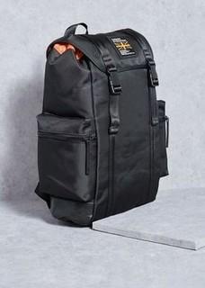 Superdry City Breaker Backpack