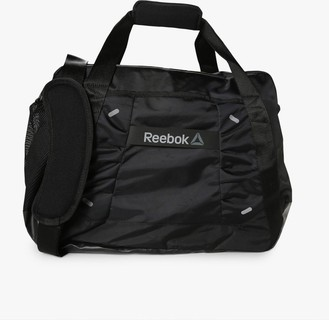 Reebok One Series Grip Duffle Bag