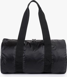 Herschel Packable Duffle Bag