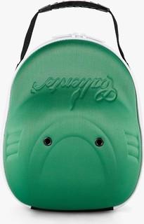 Caliente Traveler's Bag