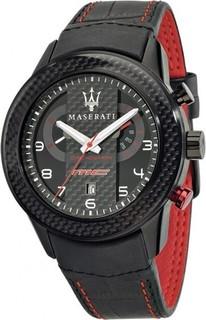 Maserati CORSA Men's watches R8871610004