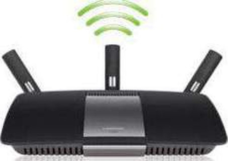 Linksys EA6900 AC1900 Smart Wi Fi Dual Band Router