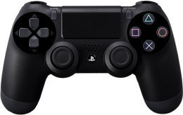 Sony Sony PlayStation 4 (PS4) Dualshock 4 Controller