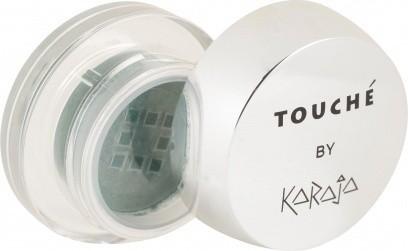 Karaja Touche Eyeshadow