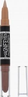 Rimmel Magnif'eyes Eye Shadow and Kohl