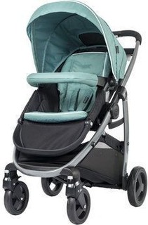 Graco STR SKY SEA PINE 6AL99SEPU