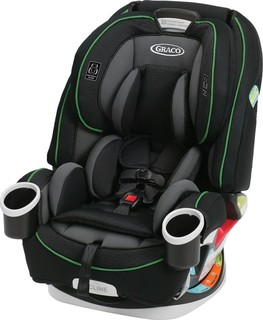 graco car seats uae best prices. Black Bedroom Furniture Sets. Home Design Ideas