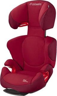 Maxi-Cosi Rodi Airprotect Car Seat Robin Red
