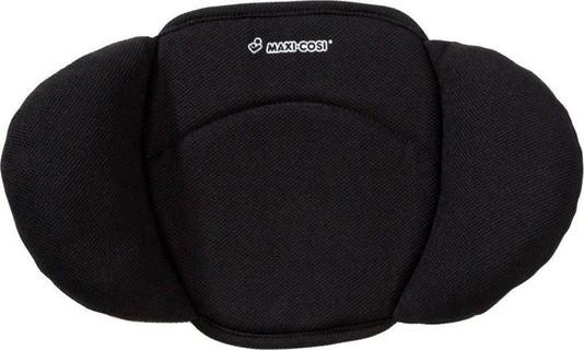 Maxi-Cosi Support Pillow Priori SPS