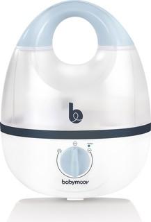 Babymoov Medical Humidifier Hygro