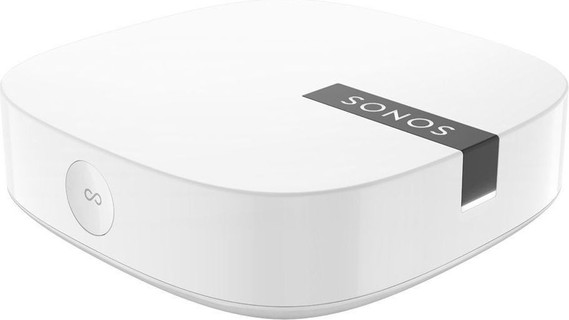 Sonos Boost Connectivity Booster
