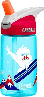 Camelbak Eddy Kids .4L - Shred It Yeti