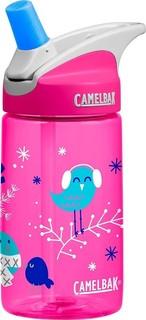 Camelbak Eddy Kids .4L - Winter Birdies