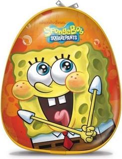 Sponge Bob 16