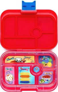 yumbox uae best prices. Black Bedroom Furniture Sets. Home Design Ideas