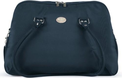 Philips Avent Travel Bag Black