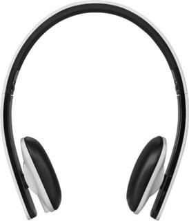 Audionic Blue Beats B-333 Wireless Headphones White - ABB333WHW 85