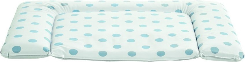 NOW By Hulsta - Minimo Changing Mat - Light Blue
