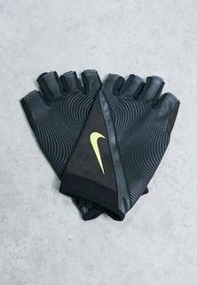 Nike Havoc Training Gloves