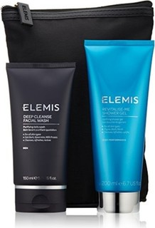 ELEMIS Clean Man Kit, 16 fl. oz.