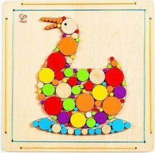 Hape Duck Decor [E5130]