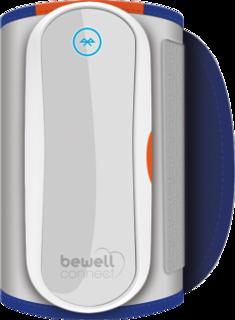 Bewell Mytensio Upper Arm Blood Pressure Monitor