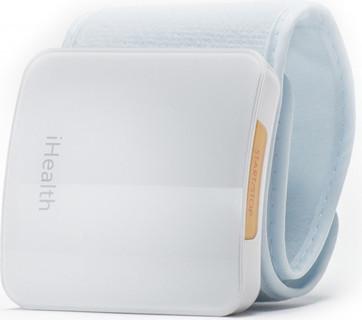 iHealth Wireless Blood Pressure Wrist Monitor BP7