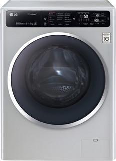 lg washer dryer fh4u1fchk4n