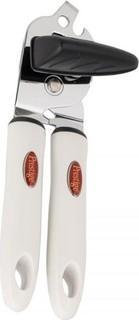 Prestige Stainless Steel Can Opener White PR53156