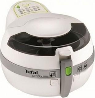 Tefal Actifry hot air FZ7010
