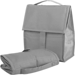 SANTHOME LUNCH BAGS SN 5002 Grey