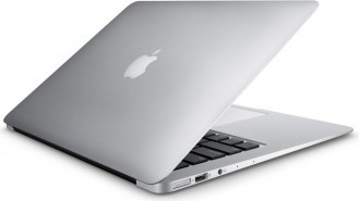Apple MacBook Air (13-inch, Early 2016) MMGG2