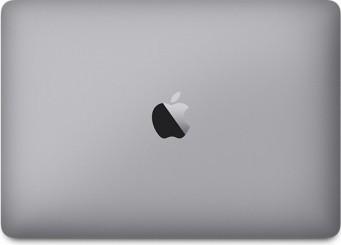 Apple MacBook (Retina, 12-inch, Early 2016) MLHF72