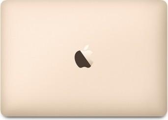 Apple MacBook (Retina, 12-inch, Early 2016) MLHE2