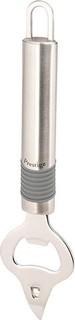 Prestige Bottle Opener Silver PR55155
