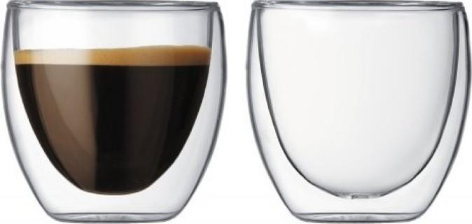 Gaggia baby 06 class espresso machine