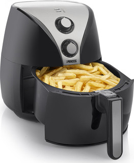 Princess 2.5 Liter Deep Fryer - PRN.182017