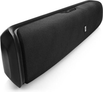 JBL Cinema SB200 Bluetooth Sound Bar