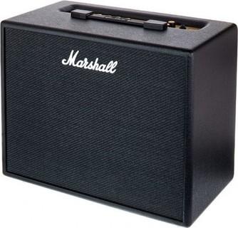 Marshall Code 50 - 50-watt 1x12