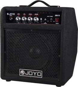 Marshall Joyo Bass Amp 10 Watts