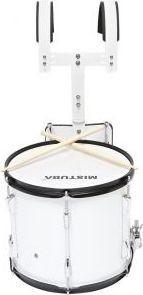 Mistuba Professional Snare Marching Drum - MTBSND141