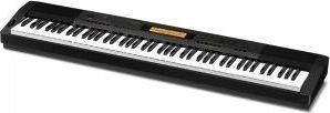 Casio CDP-230RBK Digital Piano