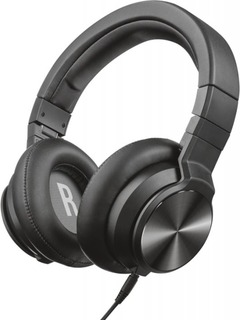 Headset TRUST DJ-500PRO DJ Headphone