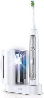 Philips Dental Care Hx9172