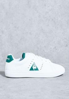 Le Coq Sportif Courtone Sneakers